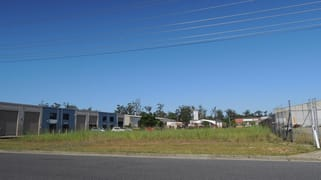 7 Forge Drive Coffs Harbour NSW 2450