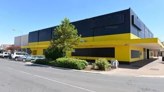 146 Ellen Street Port Pirie SA 5540