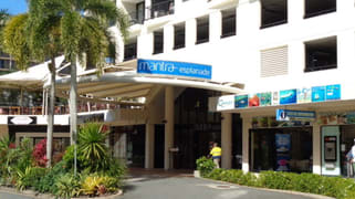 Lot 131/38 Abbott Street Cairns City QLD 4870