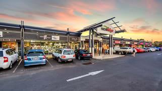 23/300 West Street Kearneys Spring QLD 4350