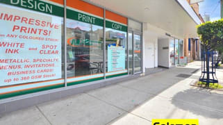 Shop 1/541 Princes Hwy Rockdale NSW 2216