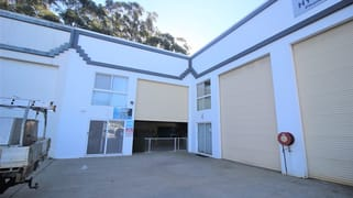 Taree Street Burleigh Heads QLD 4220