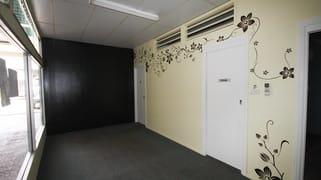 Shop 5A, 56-58 Kariboe Street Biloela QLD 4715