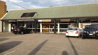 4/124 Florence Street Wynnum QLD 4178