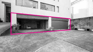 4/65 Middleton Road Cromer NSW 2099