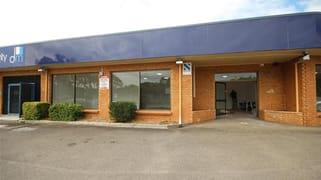 1A/8 Bon Mace Close Berkeley Vale NSW 2261