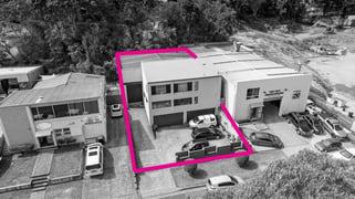 65 Middleton Road Cromer NSW 2099