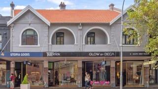 34 Oxford Street Paddington NSW 2021