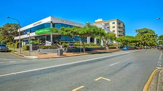 Unit 4 Level 1/50 Park Road Milton QLD 4064
