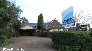 79B Cecil Avenue Castle Hill NSW 2154