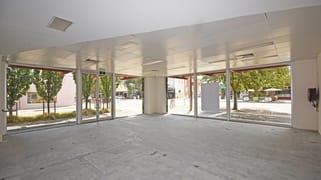 2/437 Dean Street Albury NSW 2640