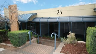 25 Lower Portrush Road Marden SA 5070