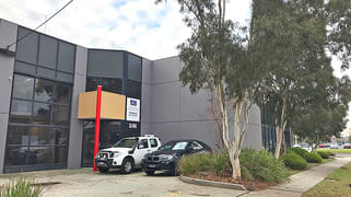 Suites 8&9/3/46 Peninsula Boulevard Seaford VIC 3198