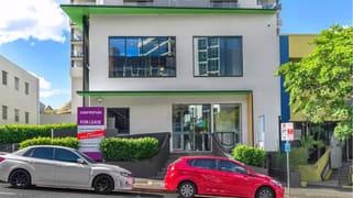 155 Wharf Street, Spring Hill QLD 4000