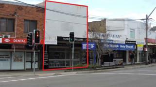 246 Kingsgrove Road Kingsgrove NSW 2208
