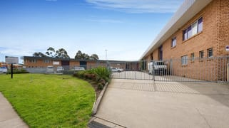 7/16 Powers Road Seven Hills NSW 2147
