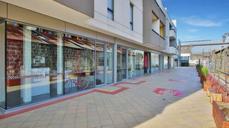 Shops 3-5/41 Stockade Avenue, Coburg VIC 3058