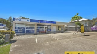 151 Hamilton Road Wavell Heights QLD 4012