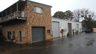 1/3 Newcastle Drive, Toormina NSW 2452