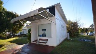 30a Morton Street Port Macquarie NSW 2444