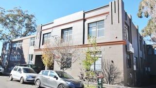 Basement/20-22 Fred Street Rozelle NSW 2039