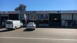 2/151-155 Ingham Road West End QLD 4810