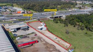 2015 Ipswich Road Rocklea QLD 4106