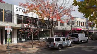Style Arcade/14-16 Franklin Street Griffith ACT 2603