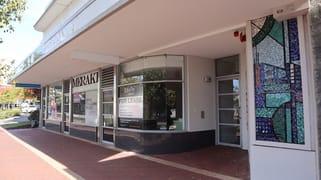 Shop 1/591 Beaufort Street Mount Lawley WA 6050