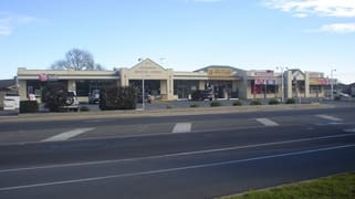 326 - 338 Archer street Shepparton VIC 3630