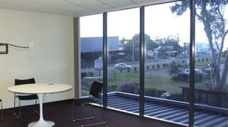9/19-21 Torquay Road Pialba QLD 4655