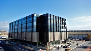 21-25 Nile Street, Port Adelaide SA 5015
