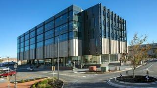 21-25 Nile Street Port Adelaide SA 5015