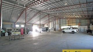 2D/919-925 Nudgee Road Banyo QLD 4014