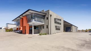 17 Business Drive Narangba QLD 4504