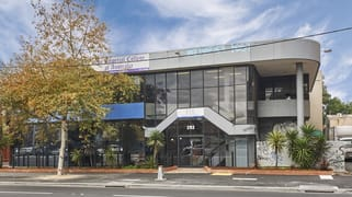 212 Hoddle Street Abbotsford VIC 3067