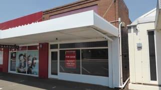 63 Wingewarra Street Dubbo NSW 2830