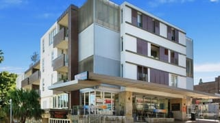 Retail/698 Old South Head Road Rose Bay NSW 2029