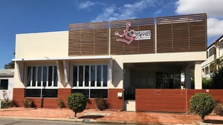 61- 63 Palmer Street & 2 Morehead Street South Townsville QLD 4810