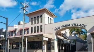 New Farm QLD 4005