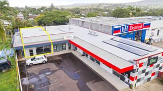 Tenancy F/15 Mitchell Street Nambour QLD 4560