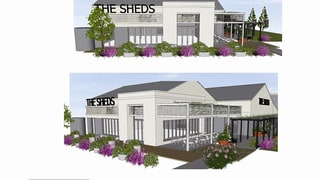 264 South Pine Road, Brendale QLD 4500