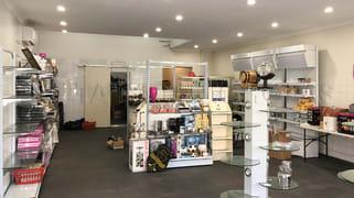 327 Parramatta Road, Leichhardt NSW 2040