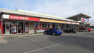 1B/38 Edinburgh Street Port Lincoln SA 5606