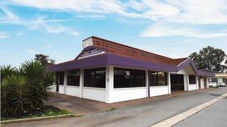 5A Crockerton Road Elizabeth SA 5112