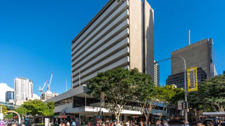 79 Adelaide Street, Brisbane City QLD 4000