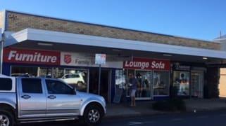 105 Edith Street Wynnum QLD 4178