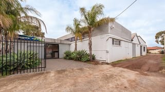 84 Brown Terrace Salisbury SA 5108