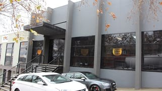 750 Queensberry Street North Melbourne VIC 3051