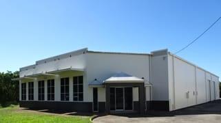 462 Sheridan Street Cairns North QLD 4870